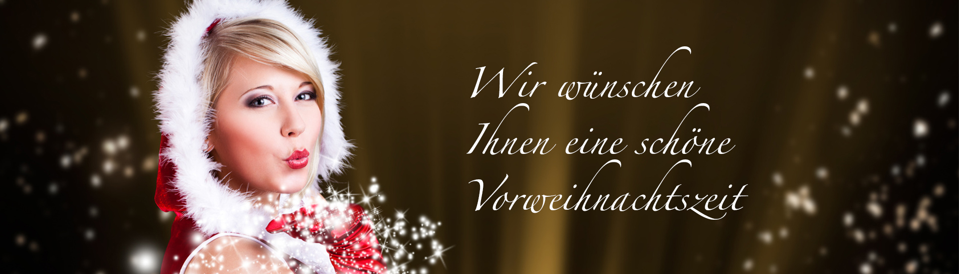 djservice_hamburg_vorweihnachten_gruesse